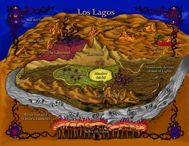 LabyrinthLost_MapFinal-1024x796